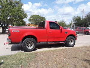 FORD F150 for Sale in Duncanville, TX