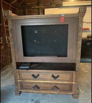 Furniture for Sale in Buffalo, NY