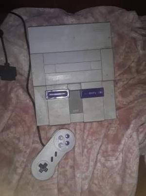 Super Nintendo for Sale in Pompano Beach, FL