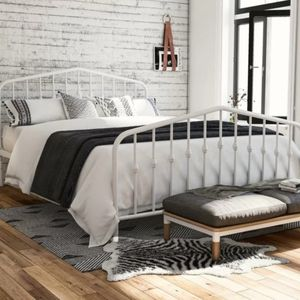Brand New Queen Size Bed for Sale in Durham, NC