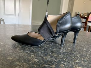 Women's Heels for Sale in Lexington, SC