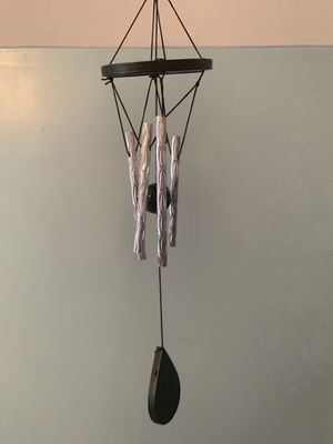 Wind Chime for Sale in McDonough, GA