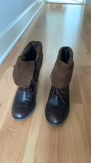 Timberlands boots for Sale in Alexandria, VA