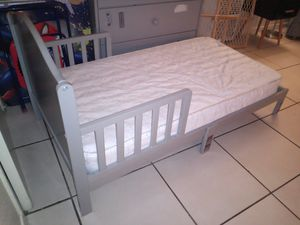 Crib excellent condition for Sale in El Monte, CA