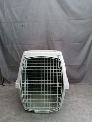 Large dog kennel in good condition for Sale in Boise, ID