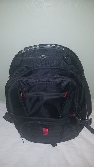 17in. Laptop Backpack *** BRAND NEW NEVER USED *** for Sale in Gulfport, FL