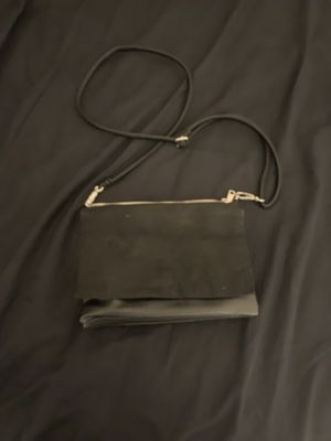 H&M crossbody for Sale in Aurora, CO
