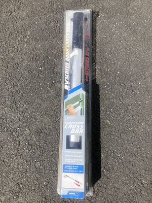 New - RV Screen Door Cross Bar for Sale in Aldie, VA