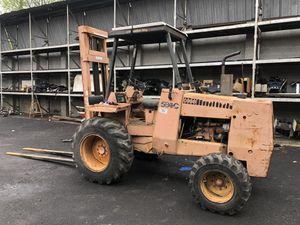 Case Forklift for Sale in Bloomfield, NJ