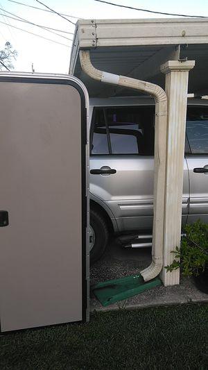 Camper door for Sale in Beaumont, TX