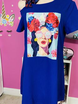 Vestidos for Sale in Orlando,  FL