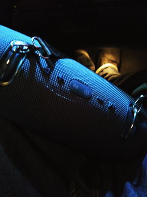 Xttreme 2 Bluetooth speaker for Sale in Sacramento, CA