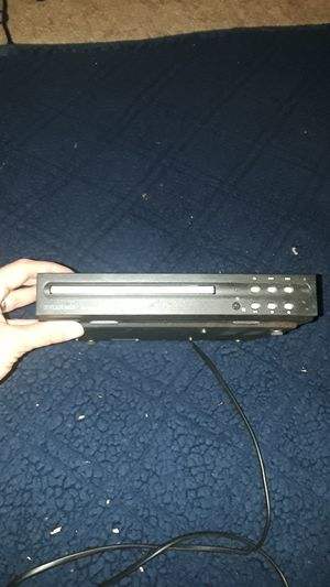 DVD Player for Sale in Lakewood, CO