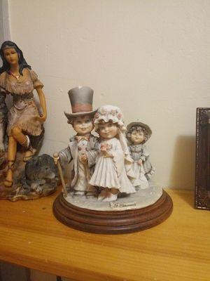 Antique treasure for Sale in Sturbridge, MA