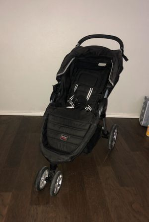 Britax Baby stroller for Sale in Cedar Hill, TX