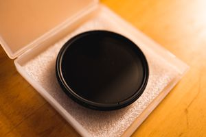 Variable ND Filter for Sale in Colton, CA