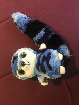 Cute stuffed animal for Sale in Towson, MD