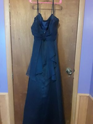 Prom or Bridesmaids dress for Sale in Granbury, TX