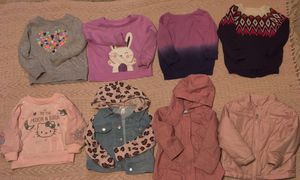2t sweaters/jackets/coats for Sale in MD CITY, MD