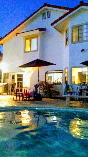 Shared Luxury Home-Chula Vista for Sale in Chula Vista, CA
