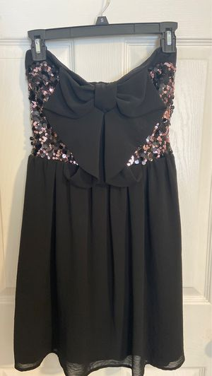 Homecoming Dress for Sale in Las Vegas, NV