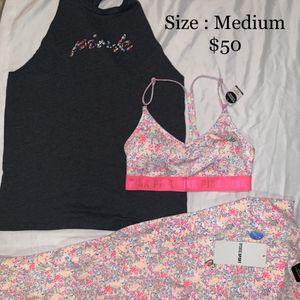 PINK / Victoria's DEAL!!!! for Sale in Phoenix, AZ