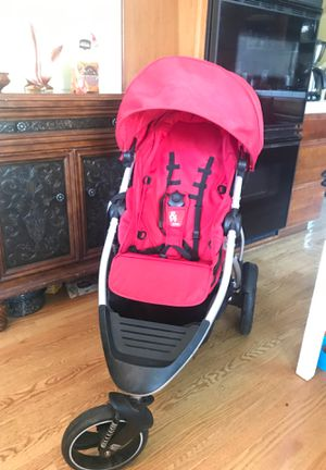 Phil&Ted double stroller for Sale in Castro Valley, CA