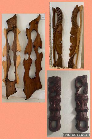 Artesania Cubana. Cuban handicraft. for Sale in Hialeah, FL