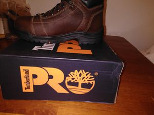 Timberland boots for Sale in La Vergne, TN
