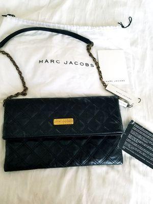 Marc Jacobs Luxury Clutch for Sale in Fairfax, VA