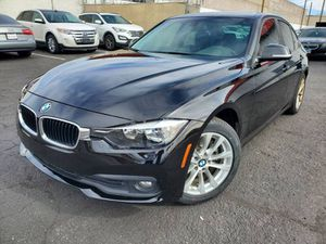 2017 BMW 3 Series for Sale in Las Vegas, NV