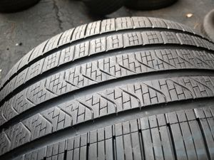 Used tires 315/30/21 for Sale in Stone Mountain, GA