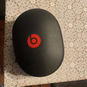 Beats Studio b0500 wired for Sale in Los Angeles, CA