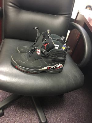 Jordans for Sale in Harrisonburg, VA