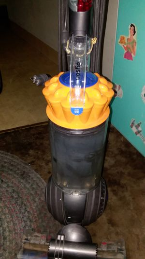 Dyson ball vacuum cleaner for Sale in Portland, OR