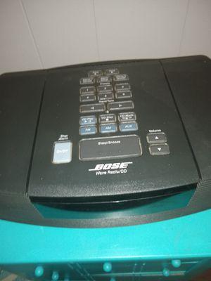 Bose awrc-g1 for Sale in Millstadt, IL