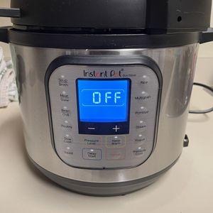 Instant Pot Duo Nova for Sale in Spring Valley, CA