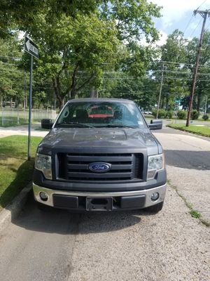 2010 Ford F-150 Pickup for Sale in Vineland, NJ