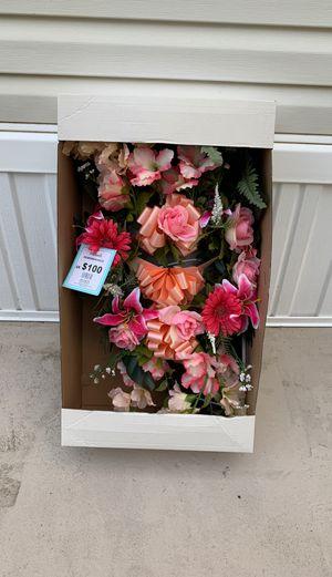 Remembrance Floral Arrangement for Sale in Martinsburg, WV