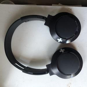 Phillips Bluetooth Headphone for Sale in Indianapolis, IN