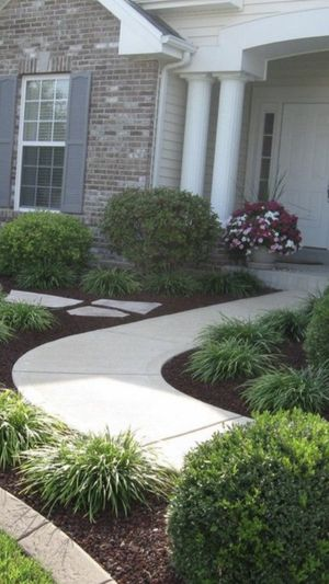Landscape professional designers LLC for Sale in Vancouver, WA