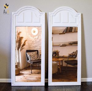 Farmhouse style Mirror for Sale in Parker, CO