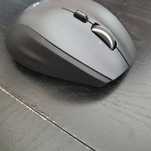 Logitech M705 Mouse for Sale in Baltimore, MD
