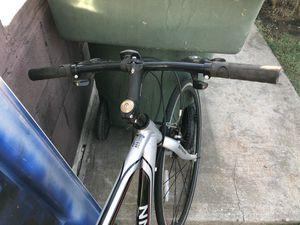 Schwinn road bike for Sale in Fresno, CA