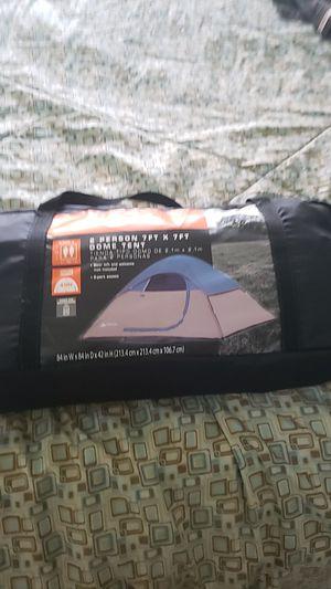 Ozark 2 person tent for Sale in Whittier, CA