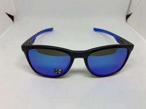 Oakley sunglasses for Sale in Cutler Bay, FL