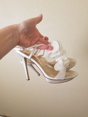Bakers Shoes Size 7 for Sale in Camas, WA