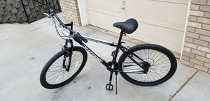 Mongoose 29 in. 21 speed mountain bike for Sale in Richland, WA