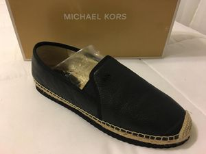 New Authentic Michael Kors Size 8.5 for Sale in Paramount, CA