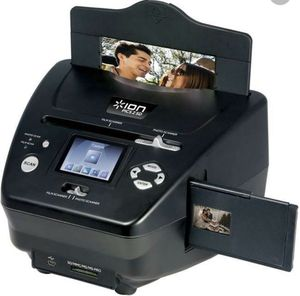 Photo Scanner for Sale in Glendale, AZ